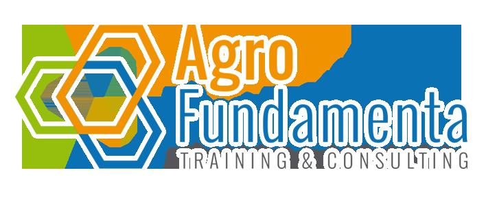 Agro Fundamenta